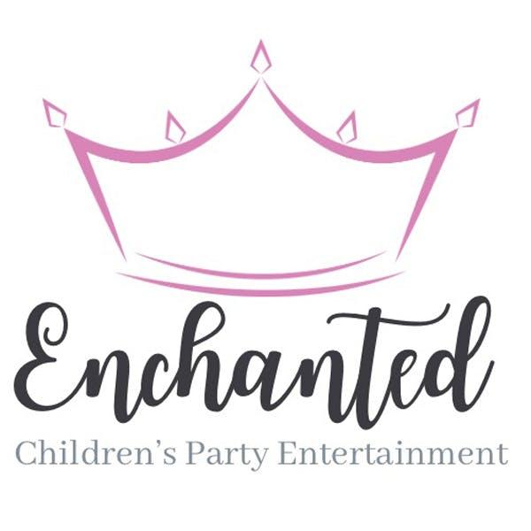 Enchanted Entertainment