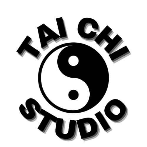Tai-chi-chuan.cz