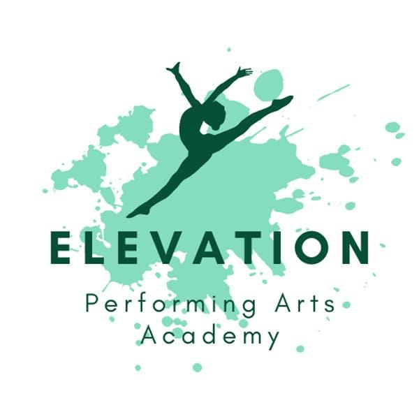 Elevation Performing Arts Academy